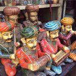 india souvenirs